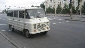 ZUK-003