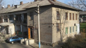 40-let-sov-ukr-009