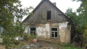 Kalantyrovka-009