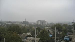 Kalantyrovka-016