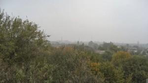 Kalantyrovka-017