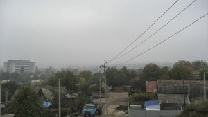 Kalantyrovka-019