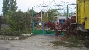 Kalantyrovka-035