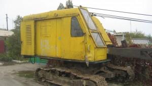 Kalantyrovka-036