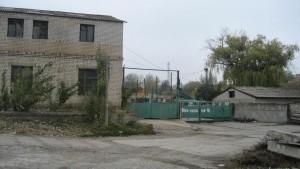 Kalantyrovka-037