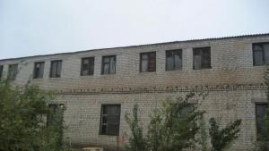 Kalantyrovka-038