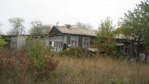 Kalantyrovka-039