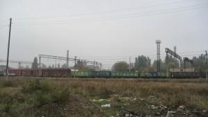 Kalantyrovka-041