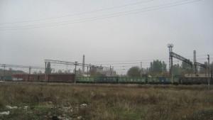 Kalantyrovka-042