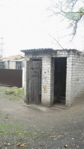 Kalantyrovka-043