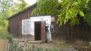 Kalantyrovka-047