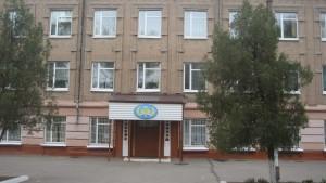 Kalantyrovka-058
