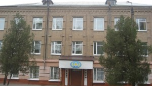 Kalantyrovka-059