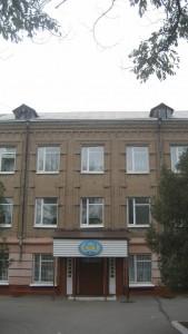 Kalantyrovka-060