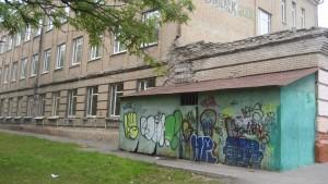 Kalantyrovka-061