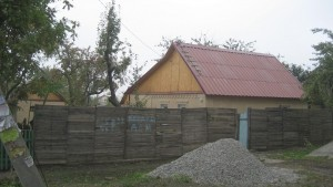Kalantyrovka-064