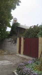 Kalantyrovka-070