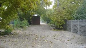 Kalantyrovka-073