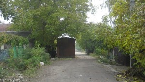 Kalantyrovka-074