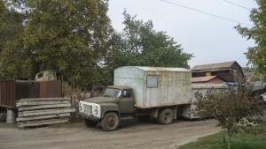 Kalantyrovka-077