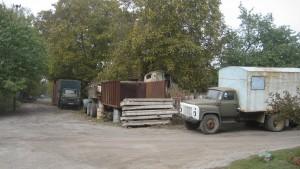 Kalantyrovka-078