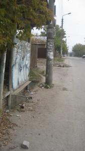 Kalantyrovka-079