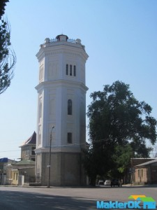 Feodosiya-Kurortnoe 066