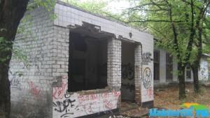 Voinskaya_Chast 020