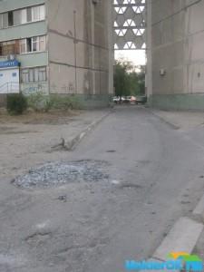 doroga_Novokyznetskaya (1)