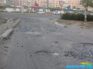 doroga_Novokyznetskaya (4)