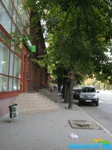 trotuar (1)