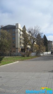 Hotel_Dnipro 002