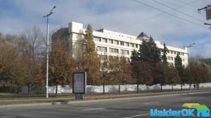 Hotel_Dnipro 004