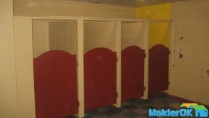 tualet_dovzhenko 004