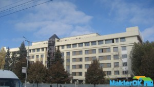 Hotel_Dnipro 007