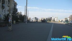 kupol_fontana 003