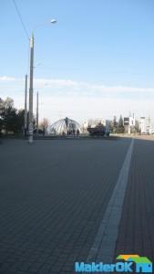 kupol_fontana 004