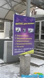 Fitness_dlya_lenivyh 003