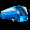 Общественный транспорт Запорожья