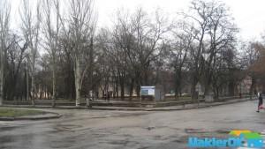 Alexandrovskiy_sad 002