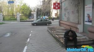 Spyashie_v_Zaporozhie 016
