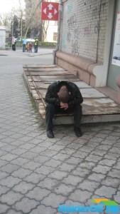 Spyashie_v_Zaporozhie 017