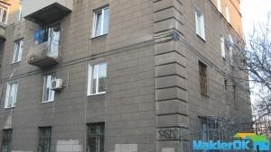 Avariyniy_dom_Lobanovskogo_19 016