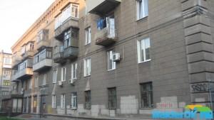 Avariyniy_dom_Lobanovskogo_19 017