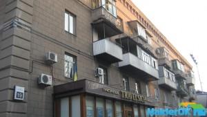 Avariyniy_dom_Lobanovskogo_19 019