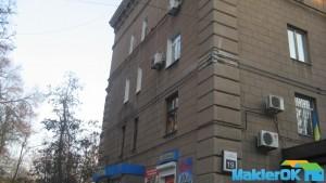 Avariyniy_dom_Lobanovskogo_19 020