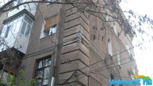 Avariyniy_dom_Lobanovskogo_19 021