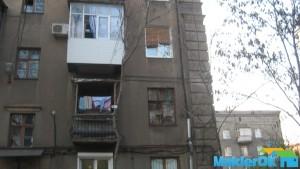 Avariyniy_dom_Lobanovskogo_19 023