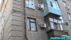 Avariyniy_dom_Lobanovskogo_19 025