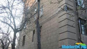 Avariyniy_dom_Lobanovskogo_19 026